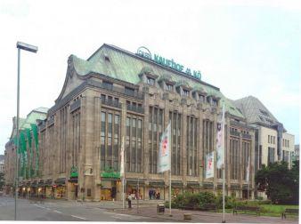 Galeria-Kaufhof-Koenigsallee.jpg