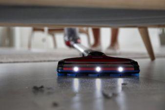 Philips-Speedmax-pro.jpg