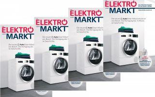 Elektromarkt-4-2019.jpg