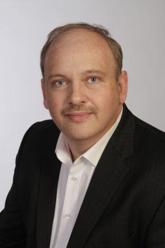 Michael-Knoors.jpg