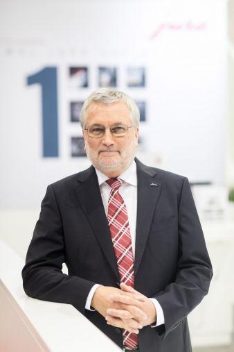 Rolf-Diehl-GF-Jura.jpg