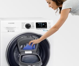 Samsung-AddWash-WW6400.png
