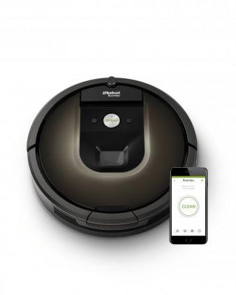 iRobot-Staubsaugerroboter.jpg