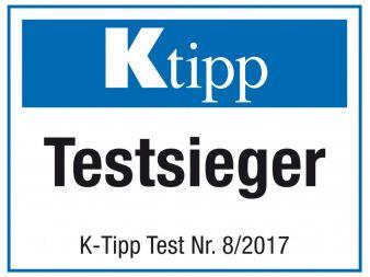 K-Tipp-Logo.jpg