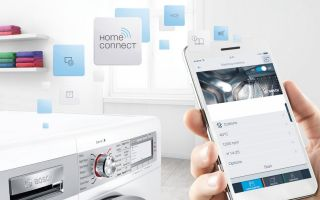 Home-Connect-Bosch.jpg