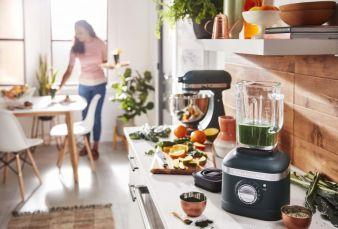 KitchenAid-K-400-Blender.jpg