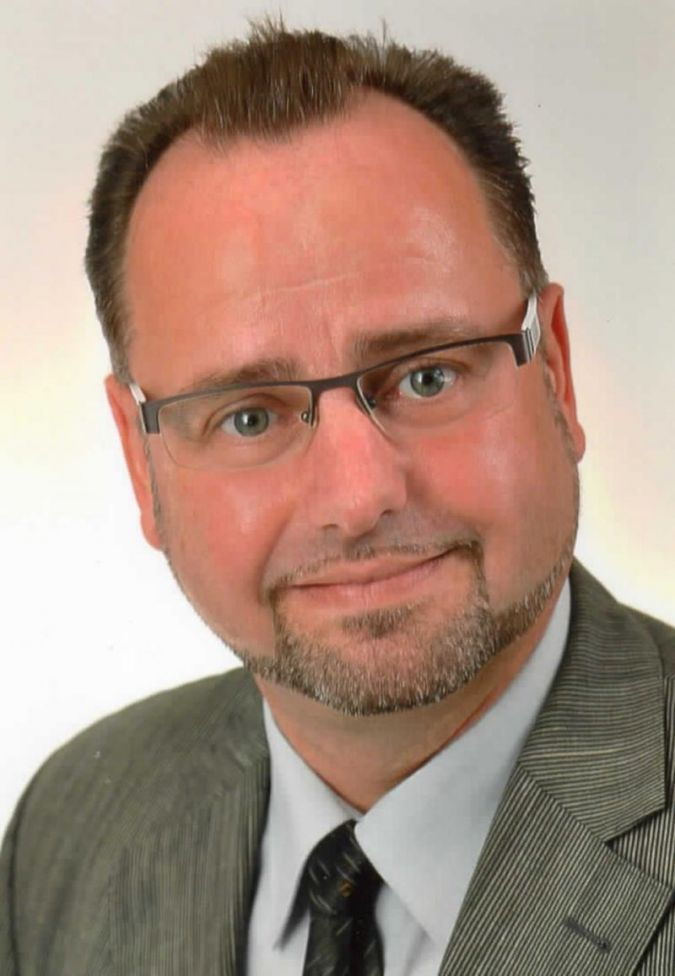 Steffen-Feller.jpg