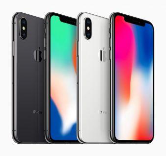 AppleiPhone-X.jpg