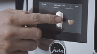 JuraJura-S8-Touch.jpg