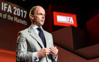 Dr-Christian-Goeke-CEO-der.jpg