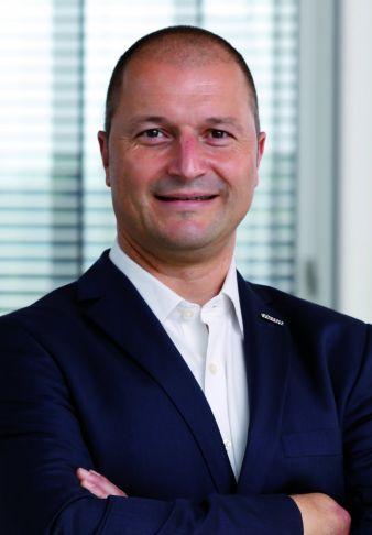 SchaererJoerg-Schwartze-CEO.jpg