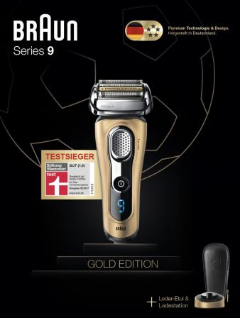 Braun-Gold-Edtion.jpg