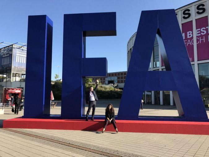 IFA-2017.jpg