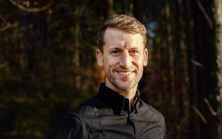 Dominic-Rekofsky-Leiter.jpg