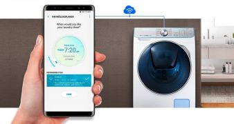 Samsung-Studie-vernetzter.jpg
