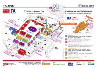 IFA-Gelaendeplan-2018.jpg