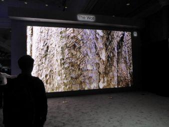 CES-2020-Samsung.jpg