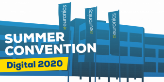 Euronics-Summer-Convention.png