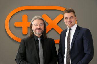 X-Plus-Award-Donat-Brandt.jpg