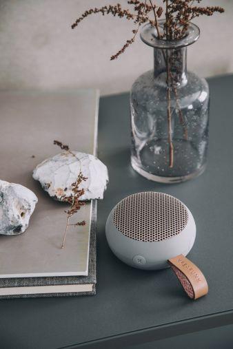 Speaker-Kreafunk.jpg