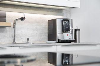 Nivona-Kaffeevollautomat.jpg
