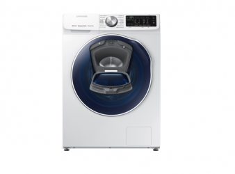 Samsung-Add-Wash.png
