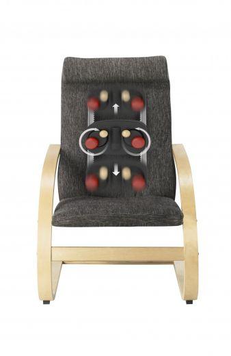 Medisana2in1-Relax-Sessel.jpg
