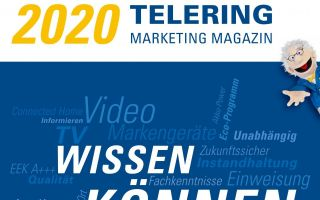 telering-Marketing-Magazin.jpg