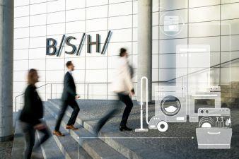 BSH-Hardware.jpg