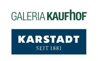 Logos-KarstadtKaufhof.jpg