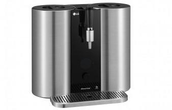 LG-Home-Brew.jpg