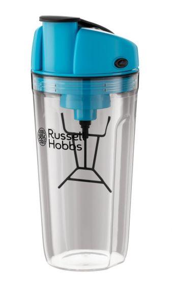 Russell-Hobbs-To-Go-Shaker.jpg