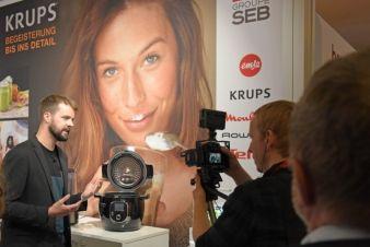 KrupsGroupe-SEB.jpg