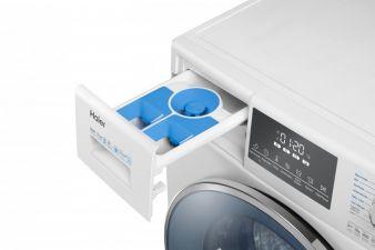 Waschmaschine-HW100-B14876.jpg