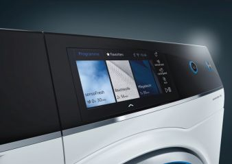 Siemens-sensoFresh.jpg