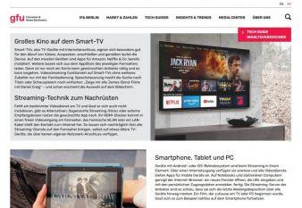 Tech-Guide-Videostreaming.jpg