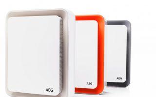 AEG-Heuzluefter-HS-207.jpg