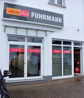 Electroplus-Fuhrmann.jpg
