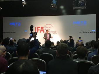 IFA-GPC-2019.jpeg