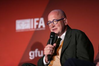 IFA-GPC-2018-Juergen-Boyny.jpg