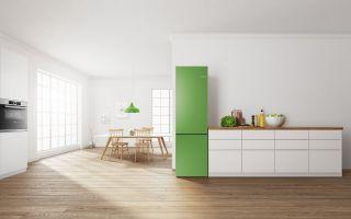 BSH-Hausgeraete-Vario-Style.jpg