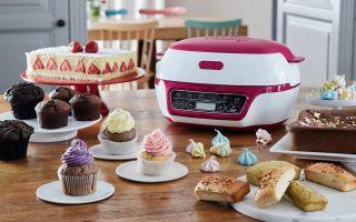 Cake-Factory.jpg
