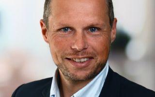 Expert-Jan-Hillebrand.jpg