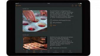 MieleMielemobile-App.jpg
