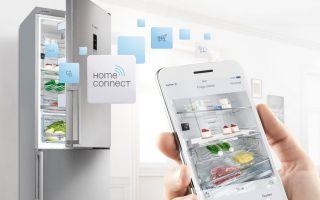 Bosch-Home-Connect.jpg