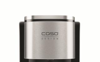 Caso-Design.png