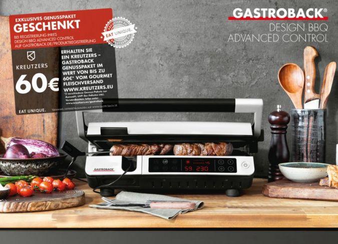 Gastroback-BBQ-.jpg