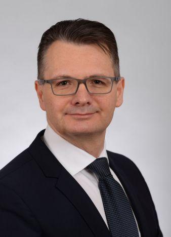 Loewe-GF-Dr-Ralf-Vogt.jpg