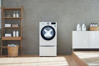 LG-Waschmaschine.jpg