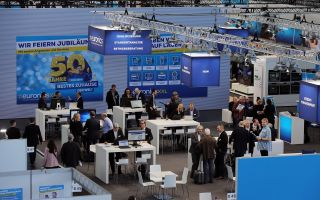Euronics-Kongress-2019.jpg